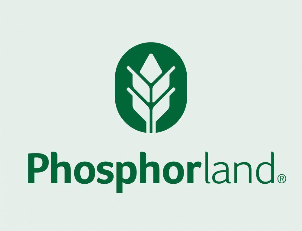 NOS, Casos de Sucesso – Phosphorland