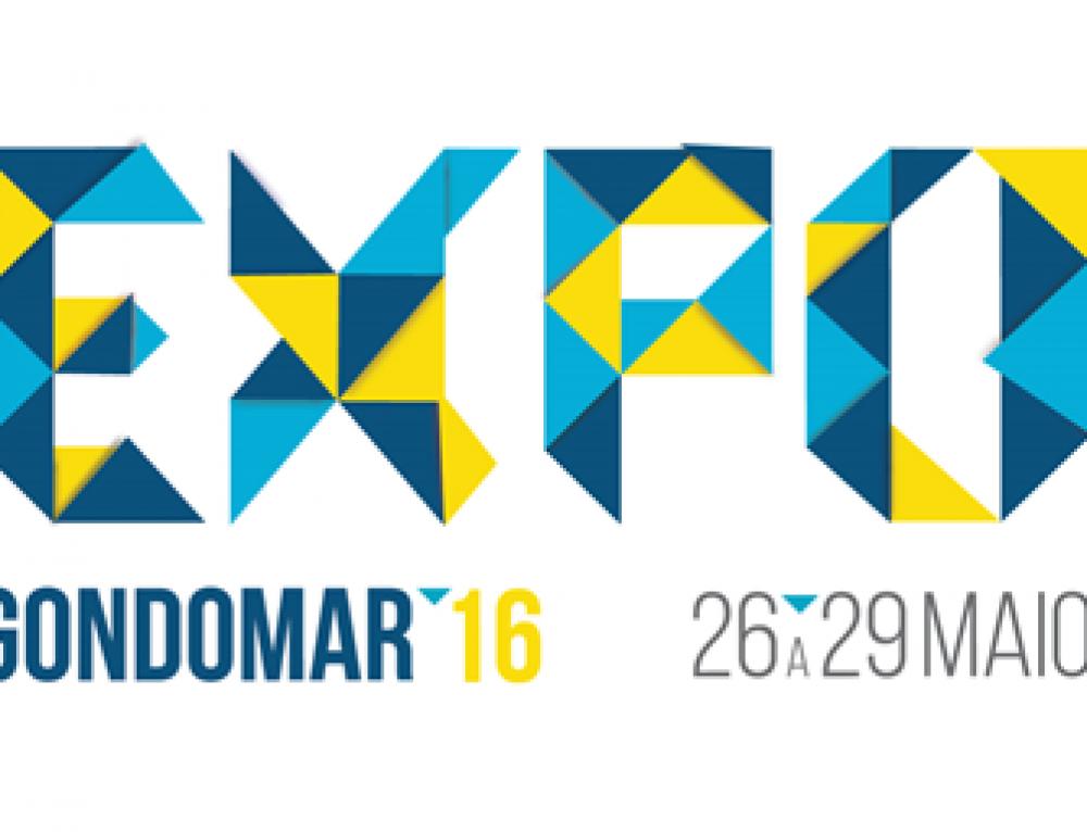 Expo Gondomar