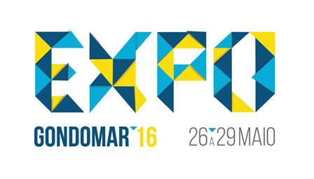 Expo Gondomar phorland-software-gestao-agricola-expo-gondomar