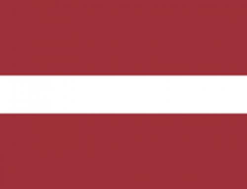 A Phosphorland recebe alunos de Erasmus+ da Letónia