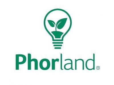 phorland-software-gestao