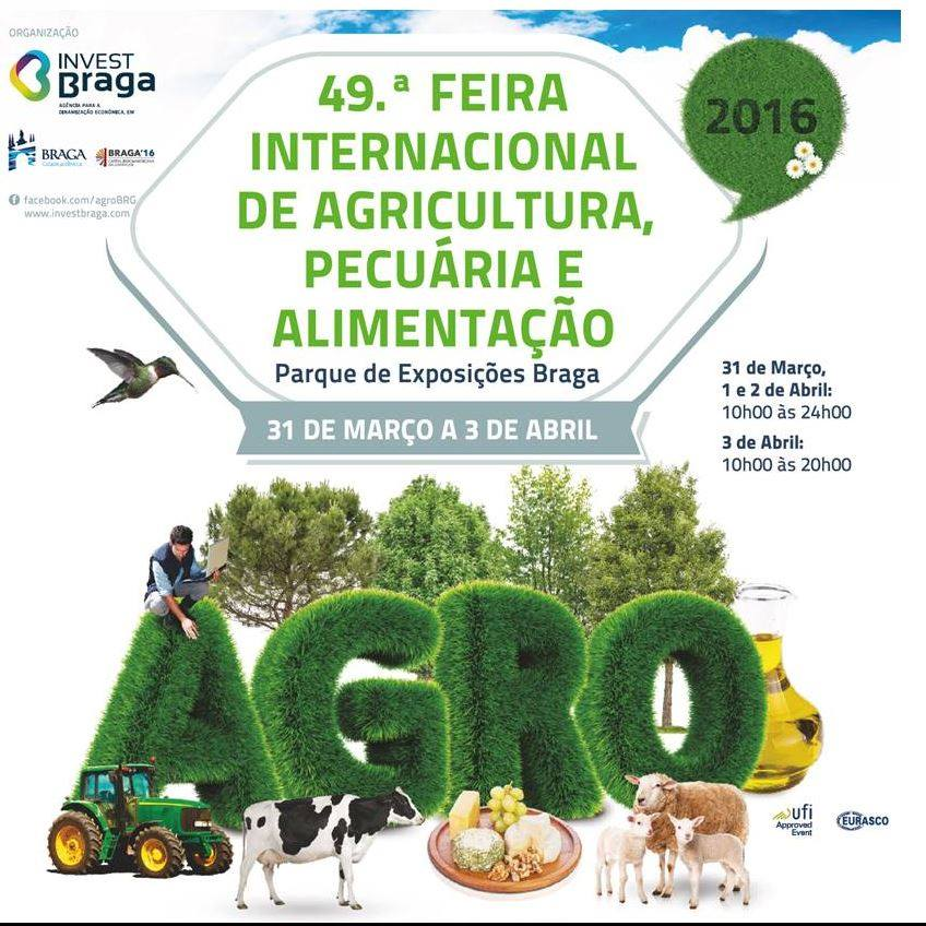 agrobraga-projetos-agricultura-pdr2020