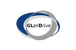 GLanDrive