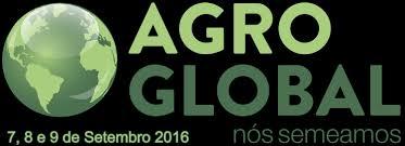 Phosphorland marca presença na Agroglobal 2016