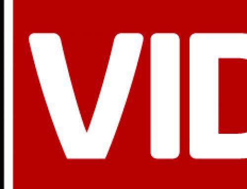 Phosphorland oferece licença Phorland à ONG VIDA