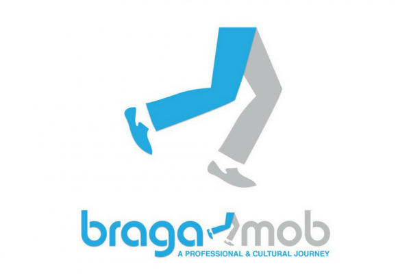 Bragamob