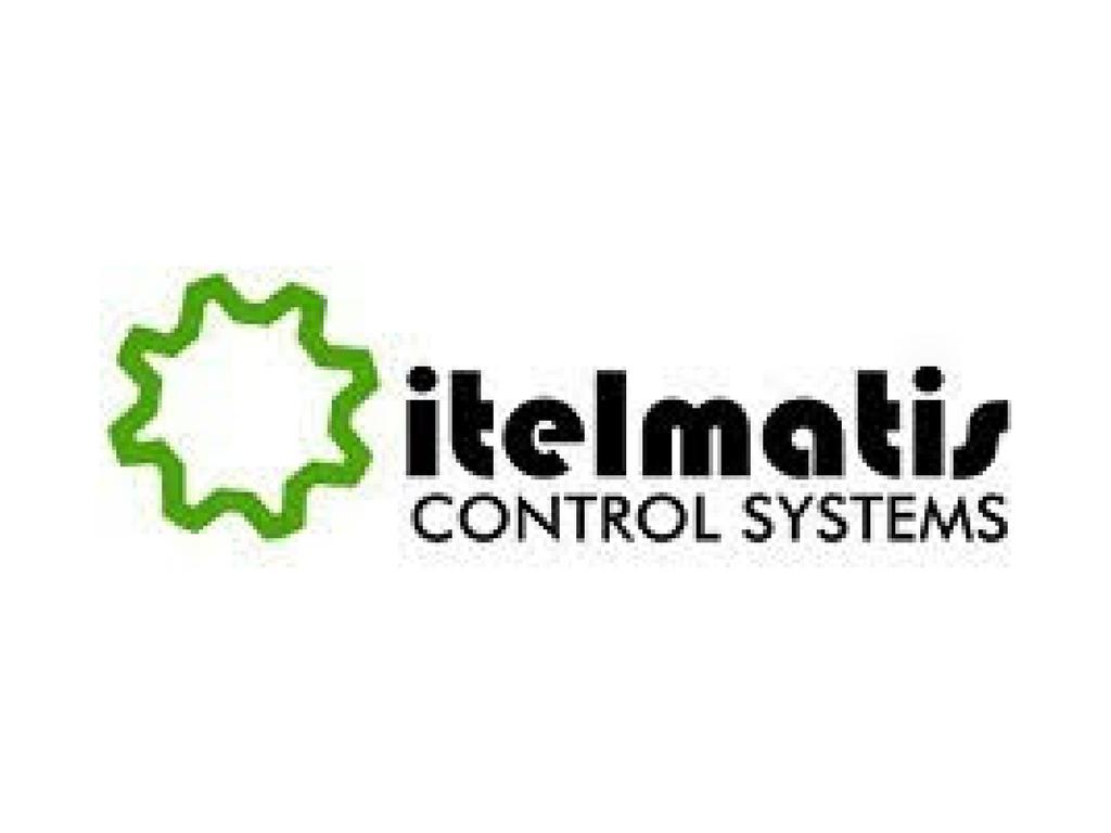 Itelmatis-parceiros