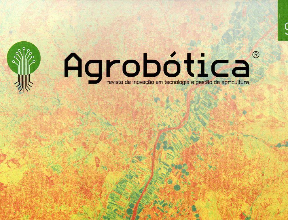 Agrobótica  – entrevista à Phosphorland