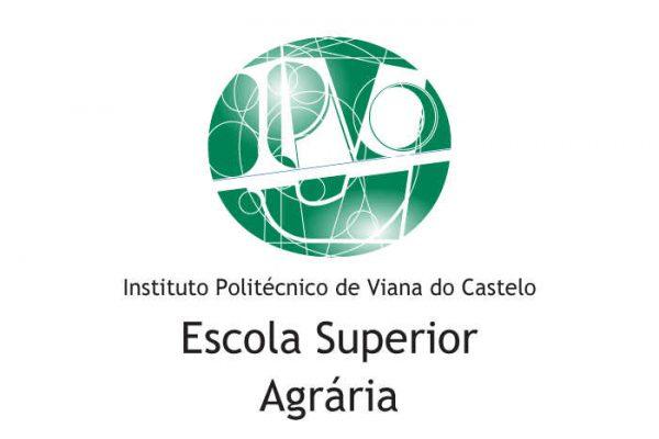 Escola Superior Agrária de Ponte de Lima
