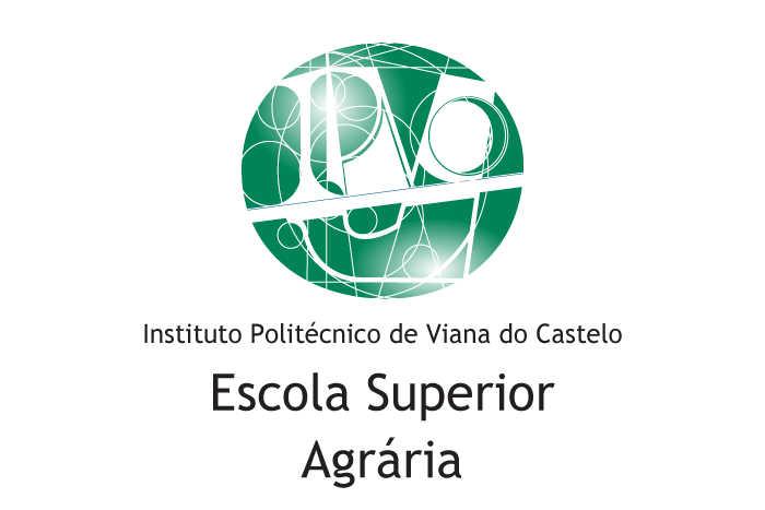 software-gestao-agricultura Parceiros protocolo esapl
