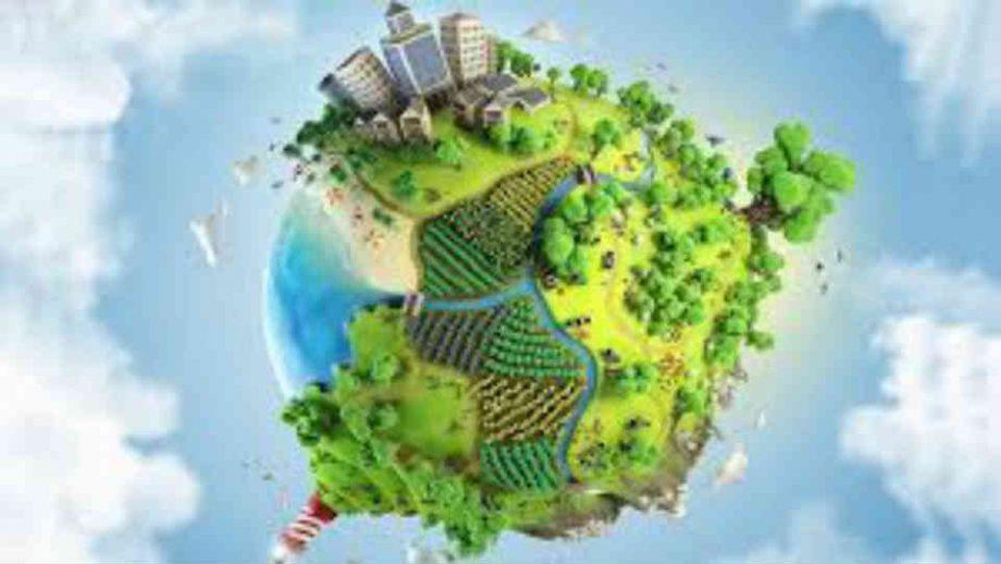 phosphorland serviços consultoria ambiental