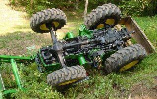 phosphorland jornal demo acidentes tratores agricolas florestais