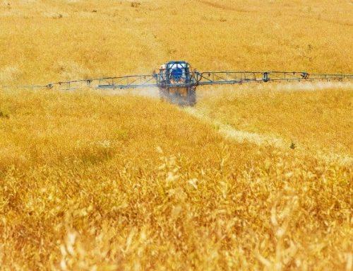 Procura de fertilizantes chegará a 200 milhões de toneladas