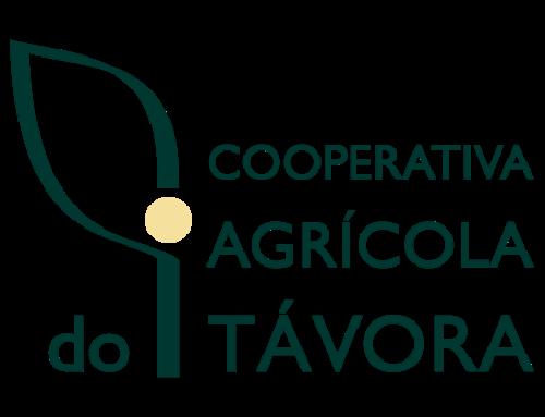 Phorland – Cooperativa Agrícola do Távora
