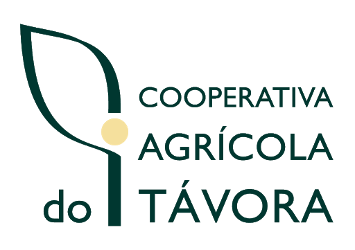 phosphorland phorland cooperativa agricola do tavora 4fruits 4wine