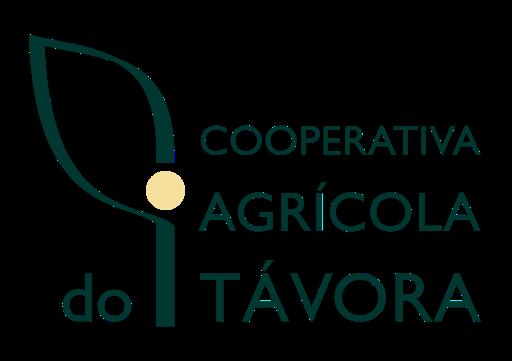 phosphorland phorland cooperativa agricola do tavora 4fruits 4wine