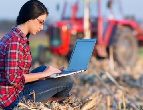 Novas soluções para compensar escassez laboral