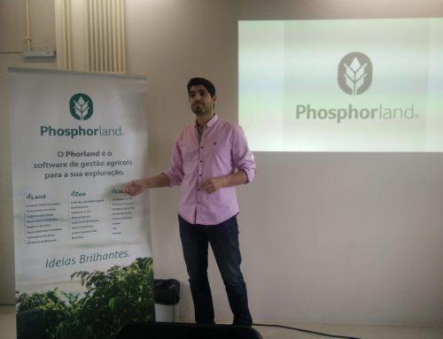 Raul Pinheiro – Entrevista para a Startup.info
