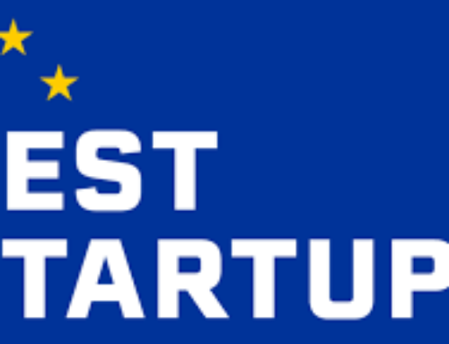 12 Top Farming Startups and Companies in Portugal